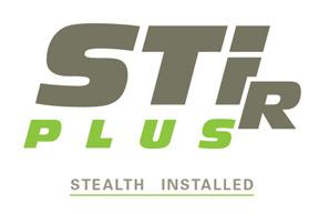 bel-sti-r-plus-logo