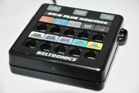 beltronics-sti-r-plus-6