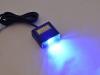 Antilaser G9 RX LEDseries