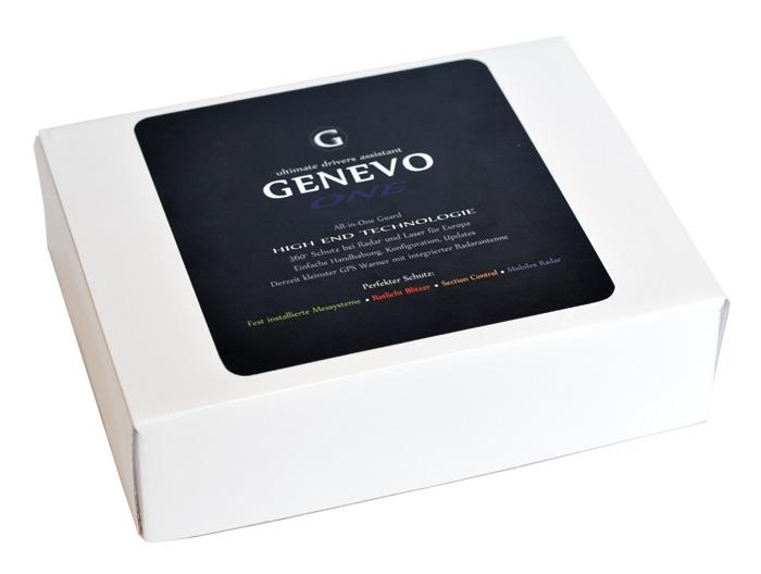genevo_one_de_4