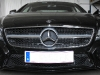 Genevo Assist FF PLUS - Einbau Mercedes CLS
