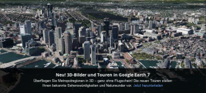 google-earth-blitzer