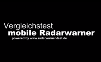 mobile-radarwarner-test-2014