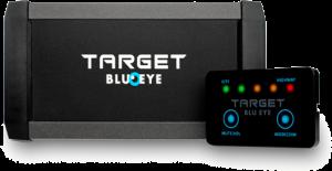 targetblueye-set