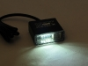 Antilaser G9 RX LEDseries detail