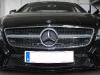 Genevo Assist FF PLUS - Einbau Mercedes CLS
